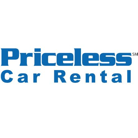 Compare Exotic Car Rental Prices, Read Reviews and Rent a