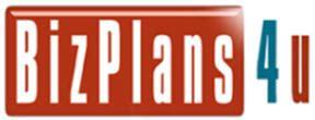 Car rental agency business plan ms wordexcel
