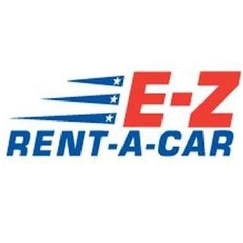 Fleet and revenue management in car rental companies: A